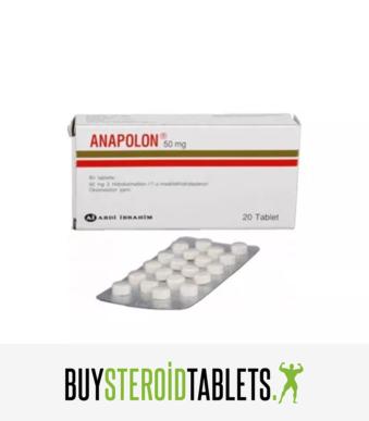 abdi-ibrahim-anapolon-20-tablets-50mg
