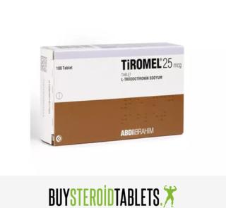 abdiibrahim-tiromel-100-tablets-25mg