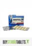 balkan-pharma-anapolon-60-tablets-50mg