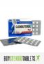 balkan-pharma-clenbuterol-60-tablets-04mg