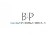 balkan-pharma