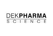 Dek Pharma