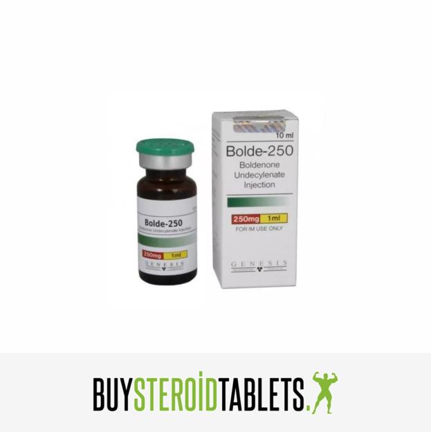 genesis-meds-boldenone-10ml-250mg