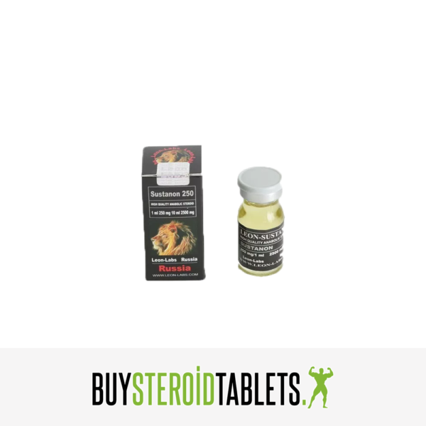 Aspen Sustanon 1ml 250mg - Buy Steroid Tablets
