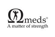 Omega Meds