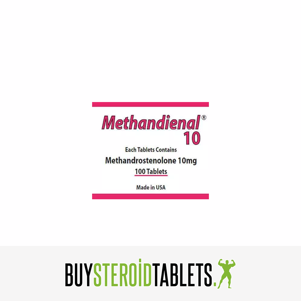 Original Labs Dianabol 100 Tablets 10mg - Buy Steroid Tablets