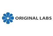 Original Labs