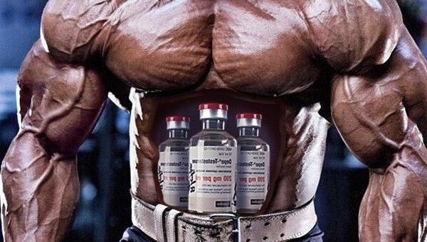 buy-steroid-tablets