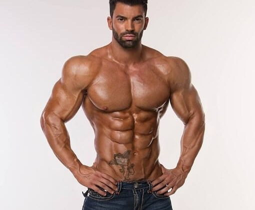 anabolic-steroid-contained-vitamins-what-are